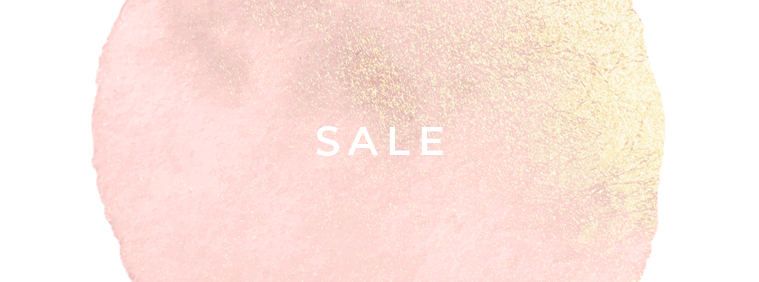 Mid Season Sale | Sistaglam Celebrity Clothing