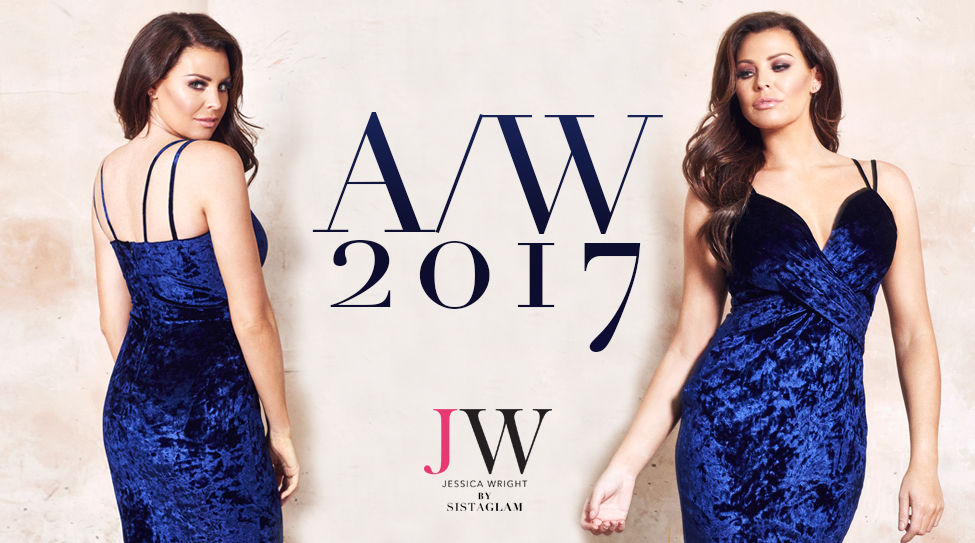 JW Collection