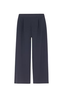 CURVY IRIS TROUSERS