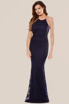 JESSICA WRIGHT LILIAN DRESS