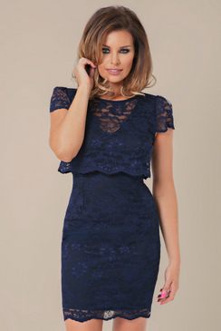 Jessica Wright Lucinda Dress