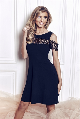 F f evening dress uk