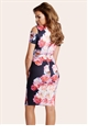 Jessica Wright Avery Dress