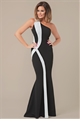 JESSICA WRIGHT ASHTON DRESS