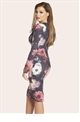 JESSICA WRIGHT ELEANOR DRESS