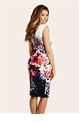 Jessica Wright Liberty Dress