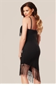 JESSICA WRIGHT ARIA DRESS