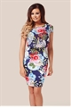 JESSICA WRIGHT KYLIE DRESS