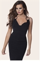 JESSICA WRIGHT AUDREY DRESS