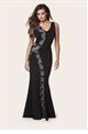 JESSICA WRIGHT LENA DRESS