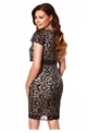 JESSICA WRIGHT EVA DRESS