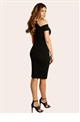 Jessica Wright Nadine Dress