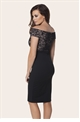 JESSICA WRIGHT CARRIE DRESS