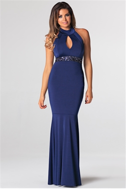 JESSICA WRIGHT ADELE DRESS- currently unavailable