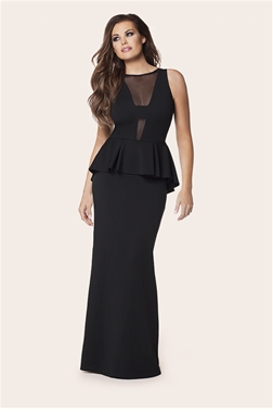 JESSICA WRIGHT NOELLA DRESS