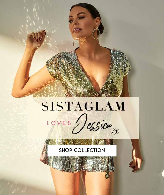 SistaGlam Celebrity Clothing  39d10b141