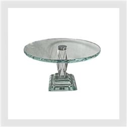 PLG Cake Stand
